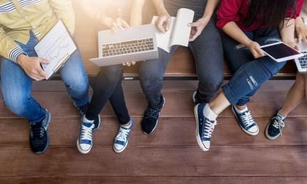 Estudiantes de Universidad Stanford desarrollan 16 aplicaciones blockchain en menos de 3 meses