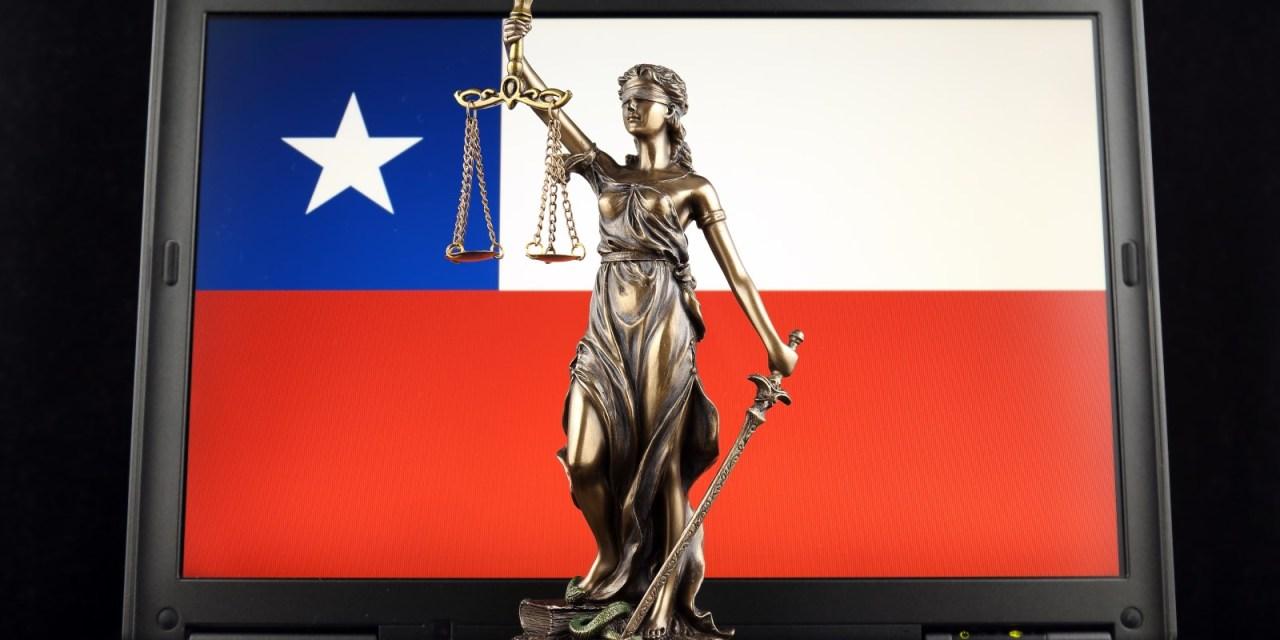 """Orionx demanda a seis bancos chilenos por """"prácticas exclusorias"""""""