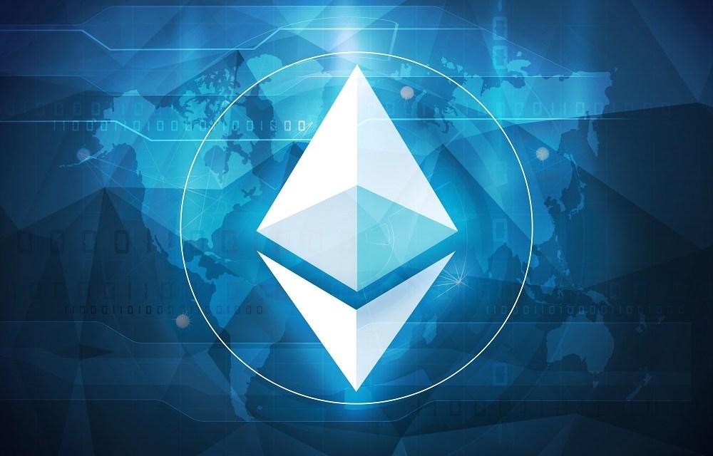 Desarrolladores de Ethereum lanzan tercera prueba de concepto del servicio Swarm