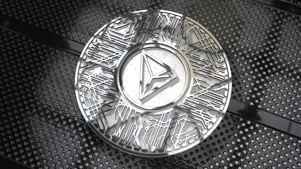 Inicia la migración de tokens de TRON desde Ethereum hacia su red principal