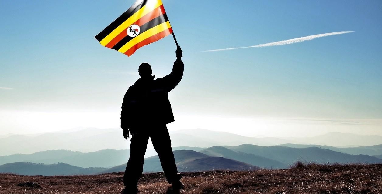 Uganda acogerá la primera plataforma de intercambios entre fiat y criptomonedas de Binance