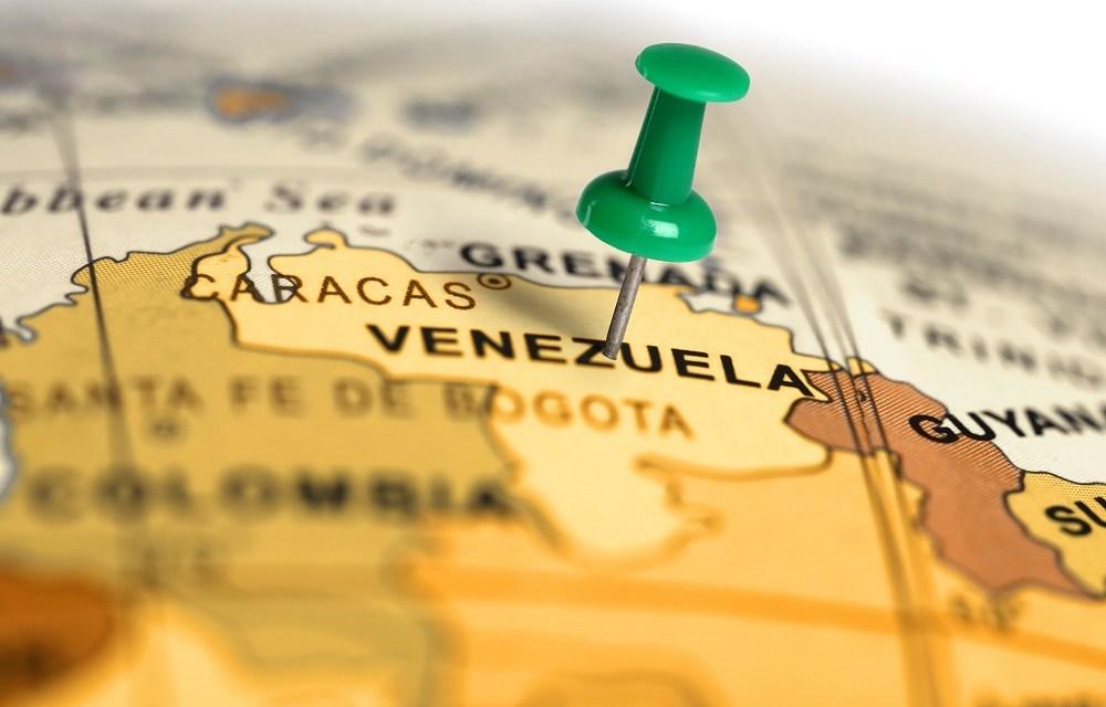 Más de 180 comercios venezolanos aceptan criptomonedas como método de pago