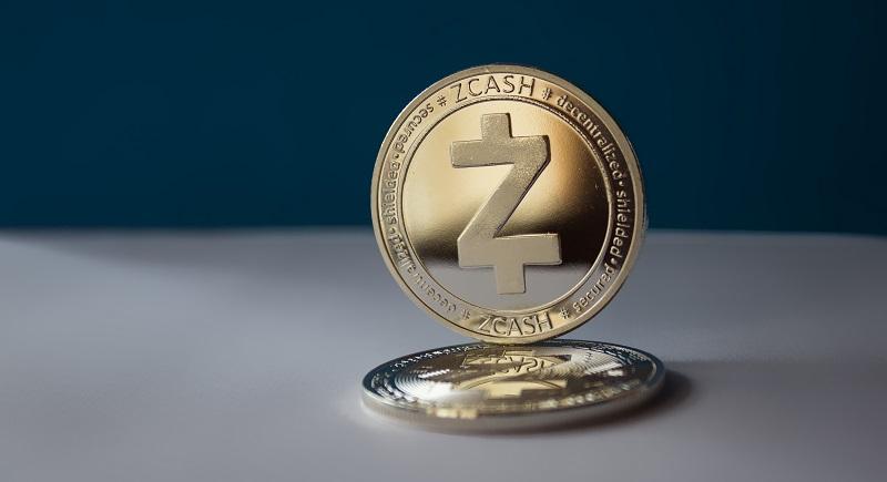 Protocolo Sapling busca hacer más segura y transparente la red de Zcash