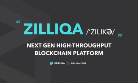 Protocolo de consenso de la blockchain de Zilliqa es clave para su escalabilidad