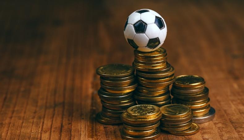 China desmantela red que usaba criptomonedas para apostar ilegalmente en el Mundial de Fútbol