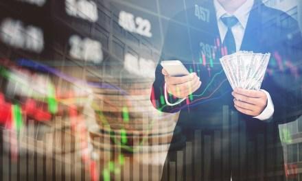 BTCC anuncia el relanzamiento de su plataforma de intercambio y un token propio