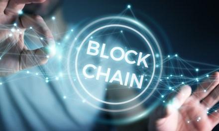 Banco de Inglaterra quiere optimizar su sistema de pagos por medio de blockchain