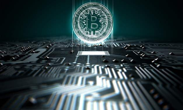 Banco de Canadá concluye que Bitcoin está protegido contra ataques del 51%