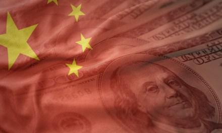China: fondo de 1.500 millones de dólares para promover proyectos de blockchain públicas