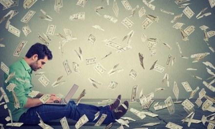 Kin premiará con más de 100 mil dólares a nuevos desarrolladores para su red