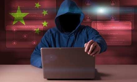 Cryptojacking en China afectó más de 1 millón de computadoras en 2 años