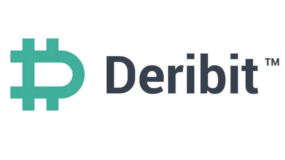 Deribit: haciendo realidad los préstamos en dólares respaldados por criptomonedas