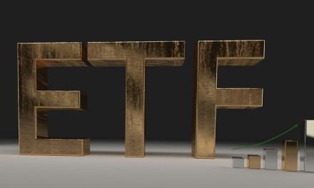 Creación de un ETF para el oro hace 15 años alimenta expectativas sobre bitcoin