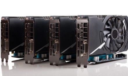 Rentabilidad de la minería de criptomonedas impacta demanda y costo de GPUs