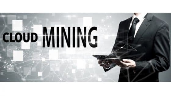 Más de 2 millones de USD invertidos en HashByte Cloud Mining en 2 meses