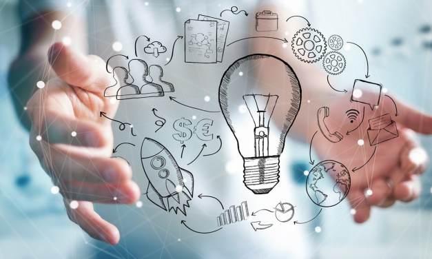 Startups latinoamericanas podrán presentar sus proyectos blockchain en el SAP Innomarathon