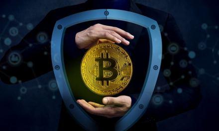 Latinoamérica necesita una moneda dura: Bitcoin