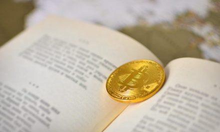 """""""El Libro de Satoshi"""" en español está disponible de manera gratuita"""