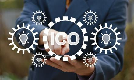 Ministerio de Finanzas de Lituania publicó pautas para realización de ICO