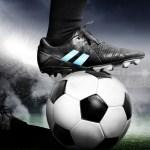 Mercados predictivos de Augur vibraron con la final de la Copa del Mundo de la FIFA