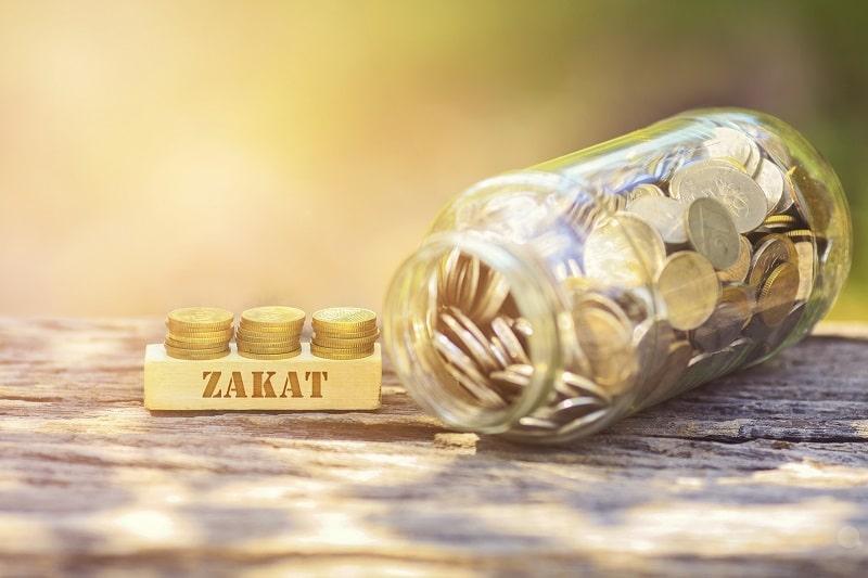 Mezquita londinense recauda más de $18.000 en criptomonedas durante el Ramadán