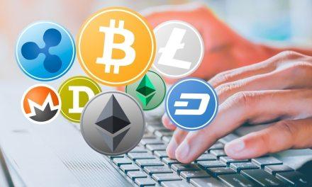 OpenBazaar añade 1.500 criptomonedas y nuevas funciones a su mercado descentralizado