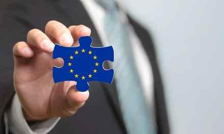 """Parlamento Europeo: criptomonedas """"pueden ser utilizadas como una alternativa al dinero"""""""