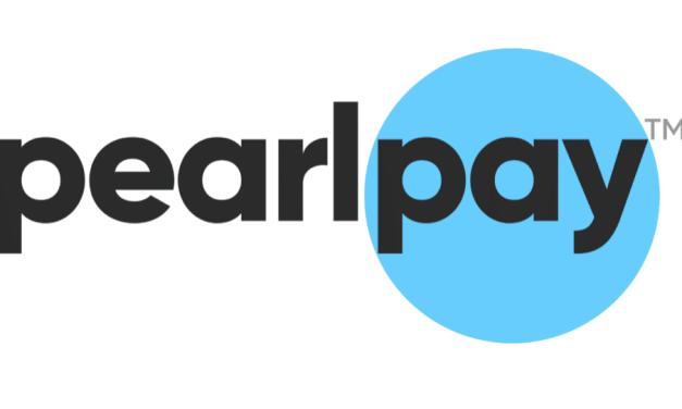 Pearl Pay lanza iniciativa para resolver problemas de remesas en Filipinas