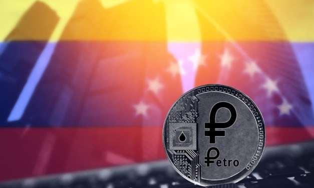 Gobierno de Venezuela lanzará un nuevo cono monetario anclado al Petro