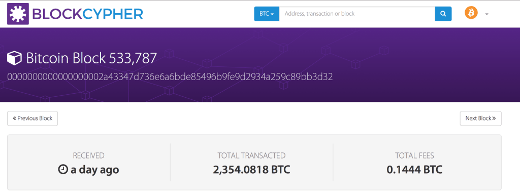 BlockCypher533787
