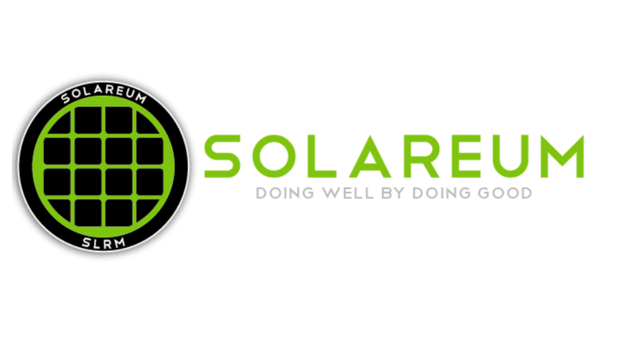 Solareum asiste a Restart Week y anuncia cotización en cuatro nuevas Casas de Bolsa