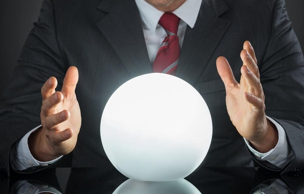 Lanzan contrato inteligente de Augur para mercados predictivos en la red principal de Ethereum
