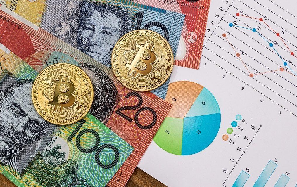 Oficina Australiana de Impuestos rastreará a inversionistas de criptomonedas