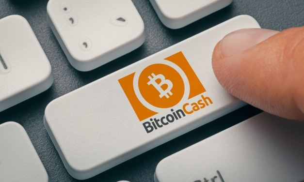 Empresa del autoproclamado Satoshi presenta patentes basadas en Bitcoin Cash