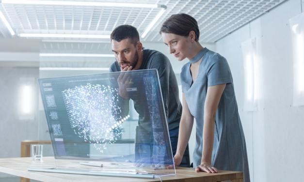 IBM y la Universidad de Columbia abrirán Centro de Investigación de Blockchain
