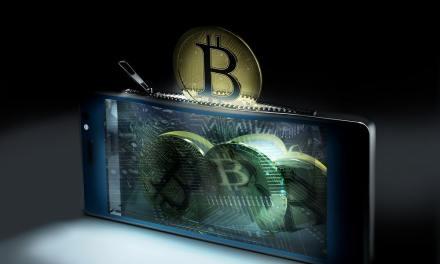 Blockstack y ShapeShift eligen finalistas en su competencia de monederos universales de criptomonedas