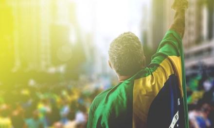 Desafío BNDES FinTech premiará soluciones financieras de blockchain en Brasil