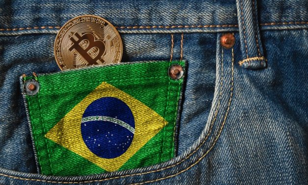 30% de los brasileños quiere invertir en criptomonedas y 86% teme a los malware mineros
