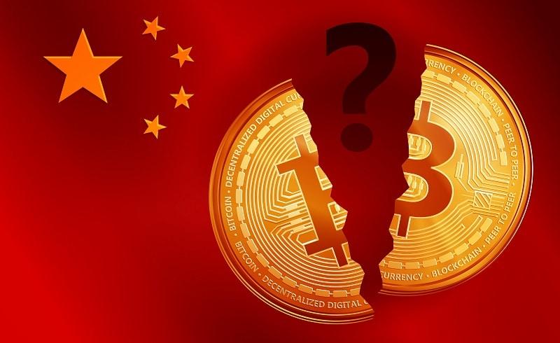 88 casas de cambio cerradas y 85 ICO canceladas es el saldo de las políticas anti-criptomonedas en China