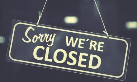 Casa de cambio Colibit cesa sus operaciones por presunto bloqueo a su página web