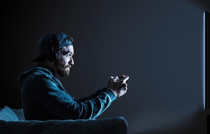 Plataforma de realidad virtual en Ethereum desarrolla su primer videojuego nativo