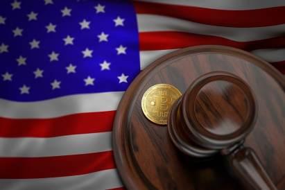 delitos-criptomonedas-regulacion-fraude