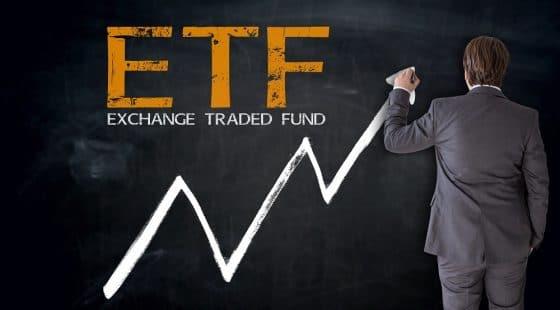 SEC recibe comentarios a favor del ETF de Bitcoin solicitado por Cboe