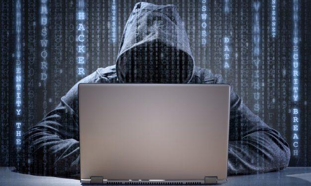 Hackeo a contrato inteligente de Kickcoin sustrae más de $7 millones