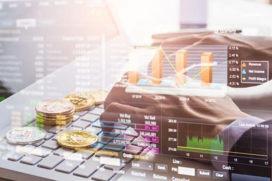 Kyber Network habilita intercambios instántaneos entre 45 tokens ERC20