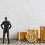 Multimillonario Marc Lasry mantiene más del 1% de su portafolio de inversión en bitcoin