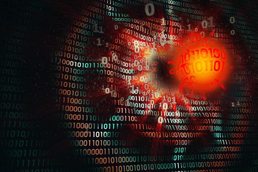 Detectan malware que acecha a más de 2 millones de direcciones de criptomonedas