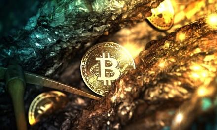 GMO presenta minero de bitcoin de 33 TH/s de potencia, el más poderoso hasta ahora