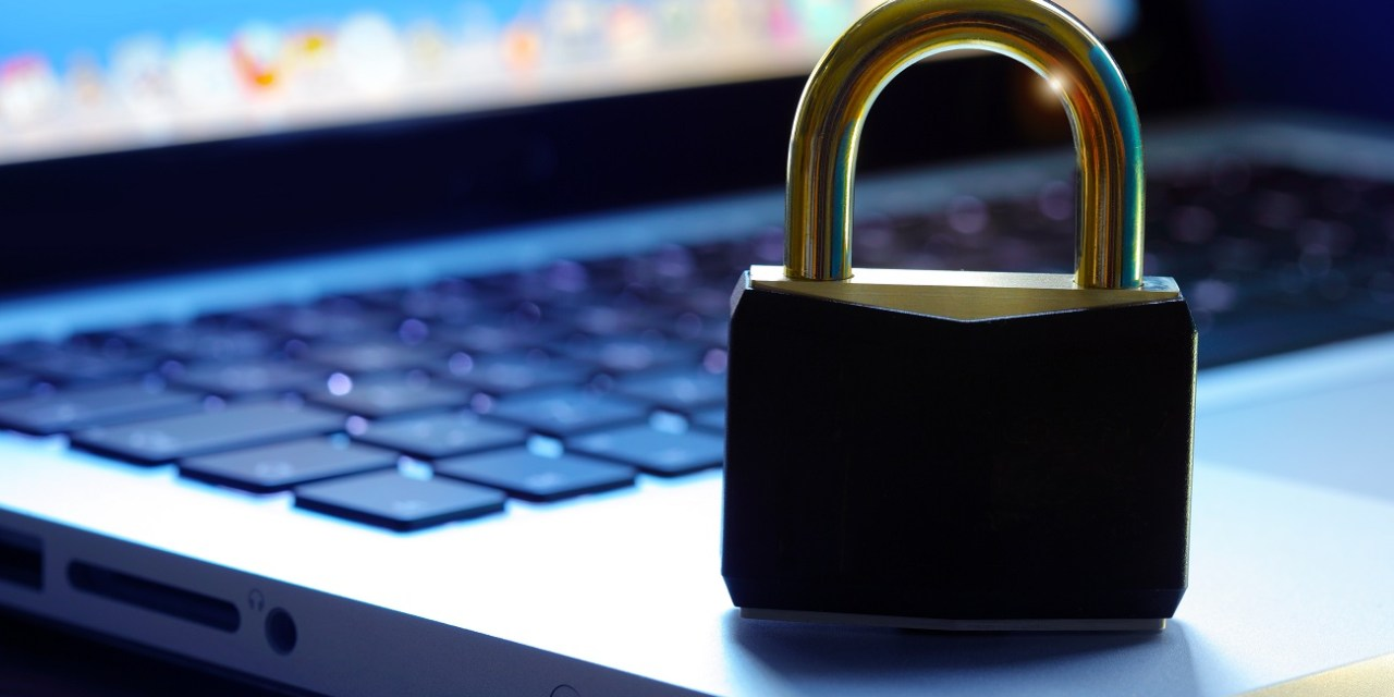 Brave permite aumentar su privacidad con nueva integración de Tor