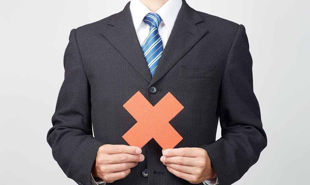 ProtonMail desmiente posible ICO pese a rumores propagados por su CTO